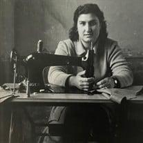 Maria Cerbone