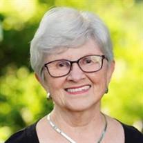 Maryellen A. Bank