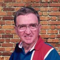 Robert E. Lyons