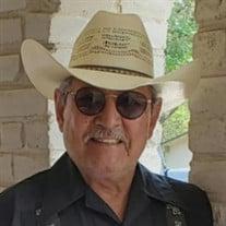 Alejandro Martinez Chapa