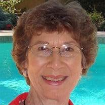 Carol Irene Hilliard