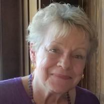 Catherine Mary Smith Edlund