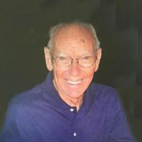 Richard Wayne LeFebvere