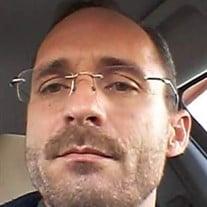 Aaron Brice McDaniel