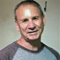 Jerry Kleveno