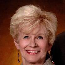 Rita Anne Parker