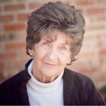 Joan Ann Pempsell