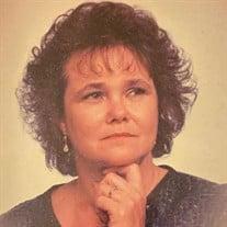 Sherry J. Calcote