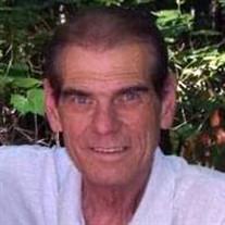 Ralph J. Kaiser, Jr.
