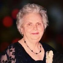 Rita McCarroll Mackenroth
