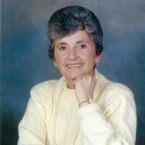 Lorraine Laird