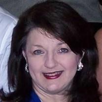Jana Lynne Cearley Hazelwood