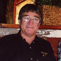 Robert K. Moore
