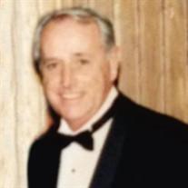 Raymond F. Armstrong