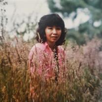 Shun-Ching Lam