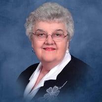 Emilie J. Persinger