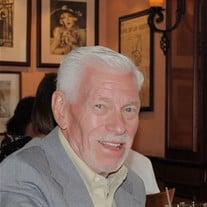 Richard Joseph Atkinson