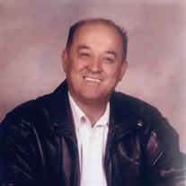 Ignacio Godinez De La Mora