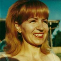 Anna Maria Moloney
