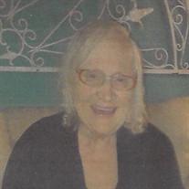 Joann S. Linkous