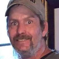 """Glenn """"Randy"""" Sutton"""