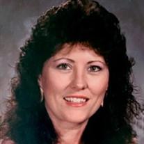 Kayla Louise Kuhlman