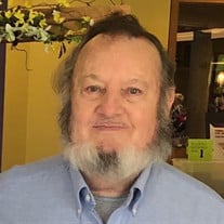 James Michael Kneisler