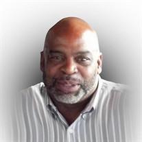 Melvin Rodney Blakey Jr.