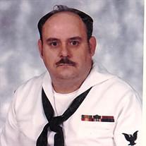 John D. Surber