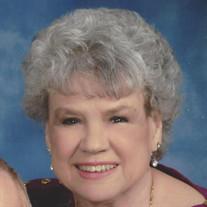 Joan L. (Shelley) Reichard
