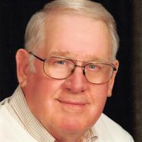 Alan W. Clark