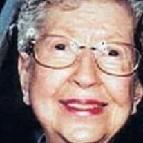 Maryann E. Colehamer
