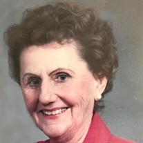 Lynn M. Stopa-Smargie