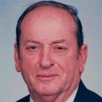 Robert Carleton Pelfrey