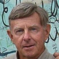 Lloyd David Doerflinger Jr.
