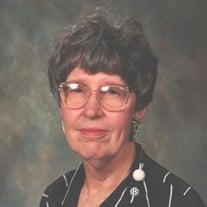Katherine Newnam Phillips