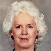 Theressa Faye Holmes