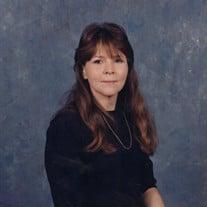 Cheryl Zombola