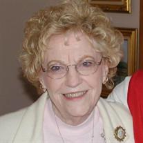 Ann L. Luna