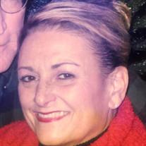 Pamela Sue Wells