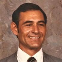 Carlos Vargas Pacheco