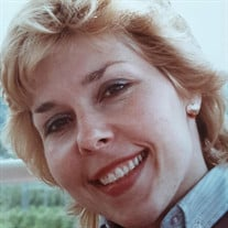 Mary E. Coyle Siller