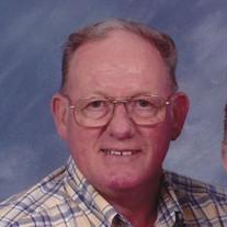 Mr. Wayne Skelton