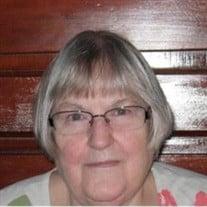 Pamela A. Glaser