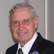 Kenneth A. Bulgrien