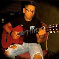 Omar Zuñiga Gonzalez