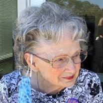 Lois D Hamlin