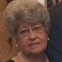 Ida Vialpando