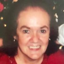Linda Nichols Gibson Martinez