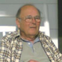 Carl W. Schumacher Jr.